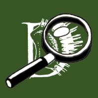 logo observatoire